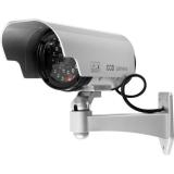 Как да изберете най-добрата камера за видеонаблюдение