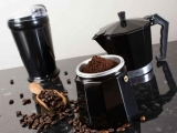 Как да изберем най-добрата кафемелачка