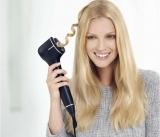 Как да изберете най-добрата маша за коса