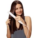 Как да изберем най-добрата преса за изправяне на коса