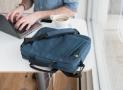Как да изберем най-добрата чанта/раница за лаптоп