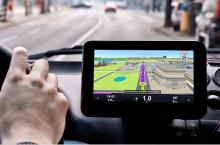 Как да изберете най-добрата GPS навигационна система за автомобил