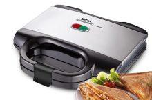 Как да изберете най-добрата cандвич тостери