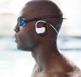 Как да изберем най-добрите водоустойчиви аудио слушалки