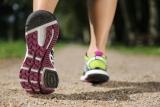 Как да изберете най-добрите маратонки за бягане