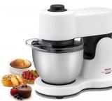 Как да изберете най-добрият кухненски робот