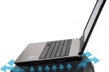 Как да изберем най-добрият охладител за лаптоп