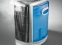 Как да изберем най-добрият пречиствател на въздух