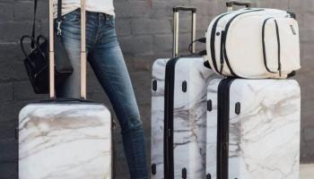 Как да изберем най-добрия куфар