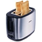 Как да изберете най-добрия тостер