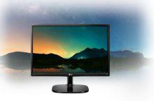 Как да изберем най-добрия LED IPS монитор