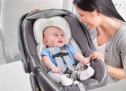 Как да изберем най-доброто детско столче за кола